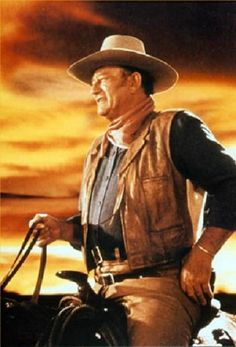Google Image Result for http://4.bp.blogspot.com/_f5m7s0RssIU/TDogfqV12XI/AAAAAAAABR8/qEsUAw5zd-4/s1600/john-wayne-sunset.jpg