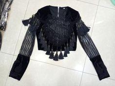Alibaba グループ | AliExpress.comの タンク トップス からの すべての製品はリアル写真、本当の色、高品質の素材。それは通常その少し色異なるですに表示モニタと1-3センチ公差から実際製品。私たちに特化高品質包帯ドレス、イブニングドレス、パーティードレス、カクテルドレス、ウエディングドレス、スカー 中の 高級女性の衣装セクシーなoネッククラブウェアファッションパーティービーズ修飾語トップス卸売ドロップシッピング