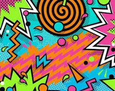 pattern wallpaper tumblr - Buscar con Google
