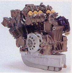 Rc149 125cc ?