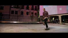 Sonic Skate Plaza  tech design skate art interactive interface social digital