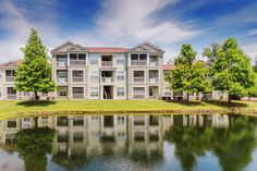 Acrs Corporate Housing Acrscorpapts Profile Pinterest