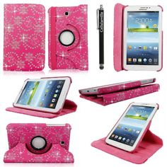 finest selection 886d8 e56a9 39 Best samsung galaxy tab 3 7.0 images in 2016 | Cover design ...