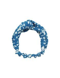 Hairfun Alana, Multi 1 60 kr Matcha, Printer, December, Symbols, Band, Accessories, Women, Sash