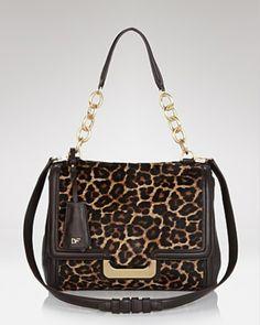 Diane Von Furstenberg (Dvf) Leopard Satchel @SHOP-HERS  http://shop-hers.com/products/42494-chicthings09-diane-von-furstenberg-dvf-satchel