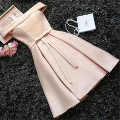 Cheap dress up new born babies, Buy Quality dress giraffe directly from China dress zipper Suppliers: 100% Real Pictures Champagne Bridesmaid Dresses Pink Blue Short Satin Knee Length Party Prom Dresses robe de mariage Cheap