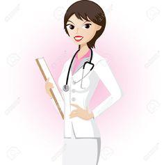 caricaturas medicina - Buscar con Google