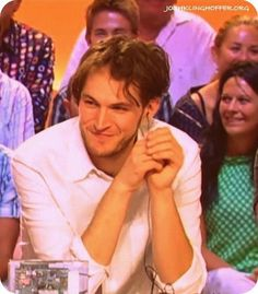 Josh Klinghoffer, Im In Love, Cute Boys, Eye Candy, Actors, Couple Photos, People, Chili, Bands
