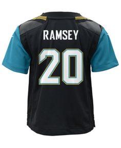 Wholesale 33 Best Jalen Ramsey images | Jalen ramsey, Jacksonville Jaguars  for sale