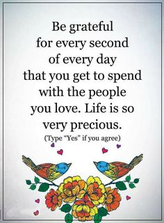 Quotes People on their death bed wish to spend time with their loved ones not with money, life is simple what you actually want is your friends and family to be loved.
