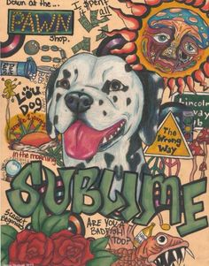 Bradley knew his shit and he loved his raza too! Love this band and RIP Bradley Nowell! Omfg in love Scott Weiland, Bradley Nowell, Band Posters, Music Posters, Hippie Art, Photo Wall Collage, Concert Posters, Trippy, Music Artists
