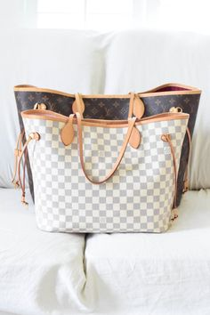 Women Fashion Style New Collection For Louis Vuitton Handbags, LV Bags to Have Louis Vuitton Neverfull Mm, Louis Vuitton Handbags, Louis Vuitton Monogram, Neverfull Gm, Louis Vuitton Backpack, Louis Vuitton Shoes, Louis Shoes, Louis Vuitton Luggage, Tom Shoes