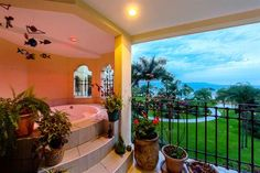 1657 sqft Home For Sale in Bayview Grand Puerto Vallarta, Jalisco. For Sale at $339,000.00. Bay View Grand D-301, Bayview Grand.
