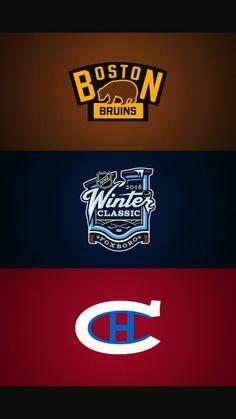 Chevrolet Logo, Logos, Sports, Hs Sports, Logo, Sport