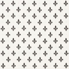 Charcoal fabric by F Schumacher. Item 176962. Save on F Schumacher products. Free shipping! Find thousands of luxury patterns. Only first quality. Sold by the yard. Width 54 .