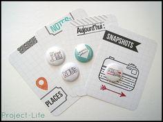 idées de création pour carte