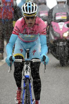 Resultado de imagen de Vincenzo Nibali Giro