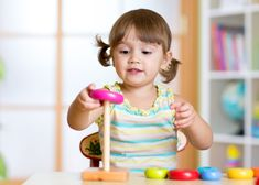 Toddler Learning Activities : Best Learning Tools…
