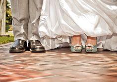 Southern California Wedding Photographer | Sarah & Josh: Newport Dunes