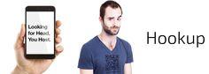 The QR Code T-Shirt for Men Seeking a #GayHookup #NewGayCode