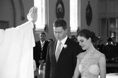 ms kate | Ms Jane's Wedding Photography Blog  Kate Smethurst Photographer  http://msjanesweddings.blogspot.com.au
