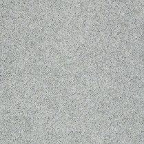 grey carpet texture. Grey Carpet Texture Black Office E