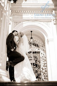 Dani Leigh Photography Evergreen Museum & Library Weddings Baltimore MD Historic Wedding Venue