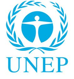 Employment opportunities with the United Nations Environment Programme (UNEP).