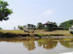 Reiseinspiration Zentralamerika - Reisetipp