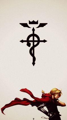 Mizugi Kanojo: The Animation Otaku Anime, Manga Anime, Anime Art, Cyborg Tattoo, Anime Websites, 鋼の錬金術師 Fullmetal Alchemist, Fanarts Anime, Anime Characters, Edward Elric