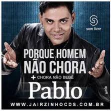 Check out this recording of Porque Homem Não Chora made with the Sing! Karaoke app by Smule.