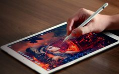 Affinity Photo is coming to iPad
