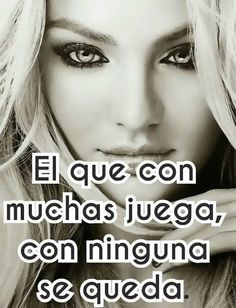 ninguna True Quotes About Life, My Life Quotes, Bitch Quotes, Funny Inspirational Quotes, Motivational Phrases, Meaningful Quotes, Meant To Be Quotes, Love Quotes For Him, Cute Spanish Quotes