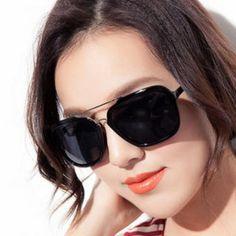Sunglasses Costume Jewelry, Sunglasses Women, Accessories, Design, Fashion, Moda, Fashion Styles, Unique Jewelry, Design Comics
