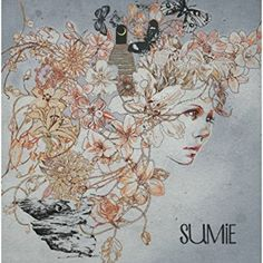Sumie: Sumie - Music Streaming - Listen on Deezer Folklore, Alternative Rock, Little Dragon, It Cast, Artist, Painting, Windows 1, Acoustic Guitar, Interesting Stuff