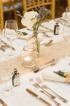 Castle, Wedding Inspiration, Restaurant, Table Decorations, Diner Restaurant, Castles, Restaurants, Dinner Table Decorations, Dining