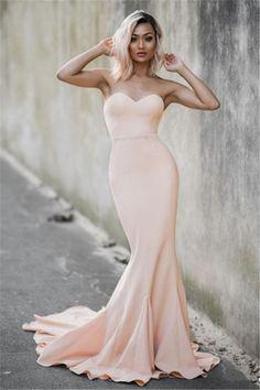 Evening Dresses, Prom Dresses,Party Dresses,Prom Dresses,Prom Dresses,Long