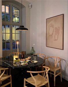 Sweet Home, Interior Design, House Interior, House Rooms, Interior, Home Deco, Home Bedroom, House Inspo, Home Decor