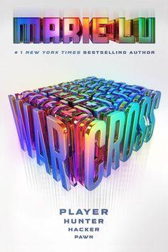 Warcross - Marie Lu | En Tu Libro Gratis podrás descargar los mejores libros en formato PDF y EPUB gratis en español online y en descargar directa
