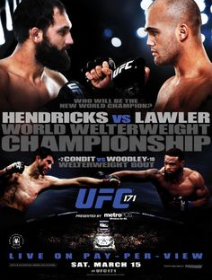 Lawler Discs] [DVD] at Best Buy. Find low everyday prices and buy online for delivery or in-store pick-up. Ufc Events, Tyron Woodley, Amazon Associates, Cool Things To Buy, Stuff To Buy, Mma, Gifs