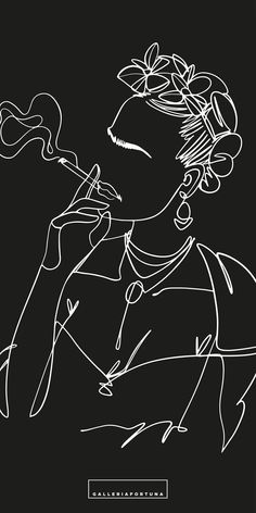 Harry Styles Dibujo, Harry Styles Poster, Lino Art, Minimalist Drawing, Black And White Wall Art, Sleeve Tattoos, Tattoo Arm, Tattoo Fonts, Pictures To Draw