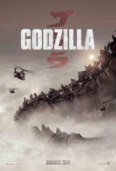 Pictures & Photos from Godzilla (2014) - IMDb