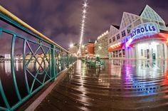 Disney World for Adults - Disney Tourist Blog