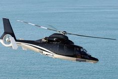 What you need to know about buying a helicopter   British GQ Instrument Landing System, Helicopter Price, Private Pilot License, Glass Cockpit, Airbus Helicopters, Noise Cancelling Headset, Above The Clouds, Mode Of Transport, Cheap Travel