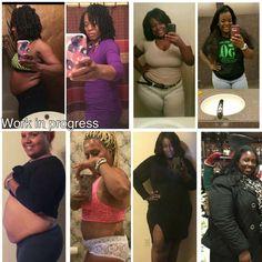 Weight Loss, T Shirts For Women, Tea, Fashion, Moda, La Mode, Fasion, Teas, Fashion Models
