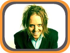 One-off Tim Minchin comedy songs