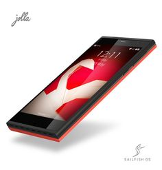 Jolla launches a community device program for its Sailfish mobile OS - Just when you thought Finnish mobile OS maker Jolla had given up on making its own hardware, given its recent financing troubles which led to it having to shutter a planned tablet, it gets back in the game — albeit with a limited run of 1,000 smartphones intended for developers and... http://tvseriesfullepisodes.com/index.php/2016/05/27/jolla-launches-a-community-device-program-for-its-sailfish