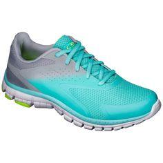 90a0d8a54b038 Women s Legend Running Shoe Mint 7 - C9 Champion