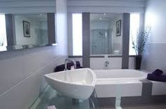 Image result for bathrooms images