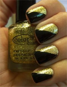 chloe's nails - Recherche Google